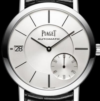 二手手表回收机构的名表可以卖几折