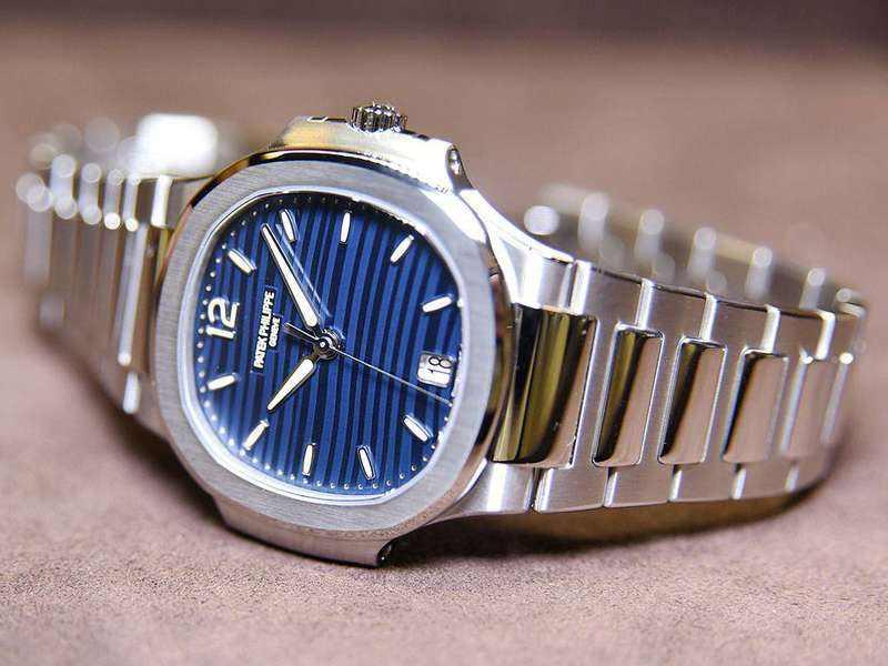 手表回收价格是怎么评估出来的