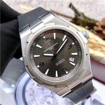影响二手宝玑手表回收价格的因素有哪些?