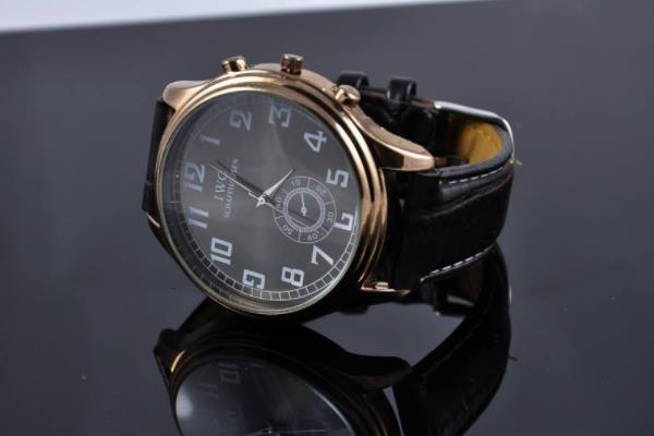 二手手表回收注意事项