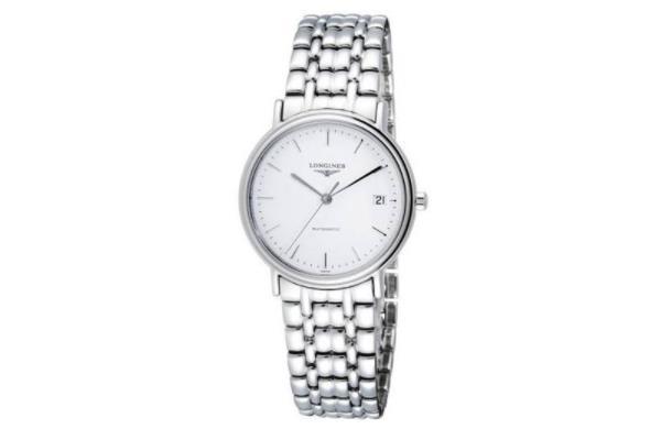 浪琴二手手表回收价格是多少