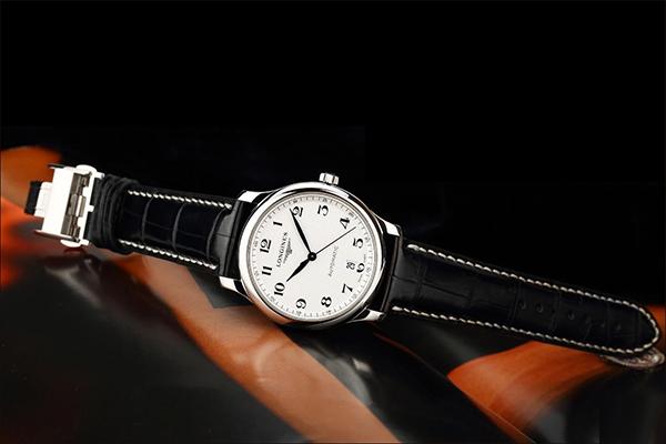 哪里高价回收浪琴手表