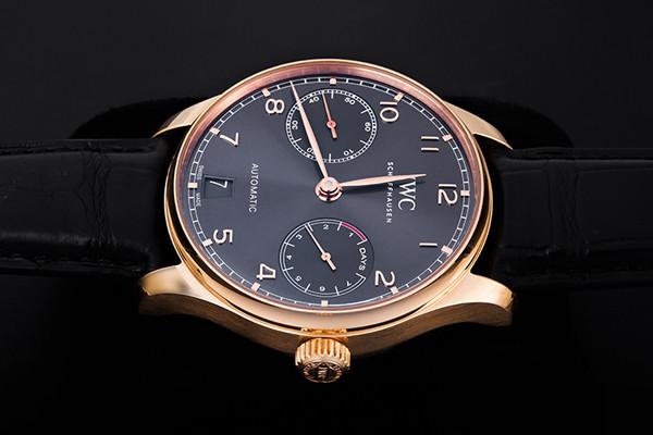 万国二手手表回收一般几折