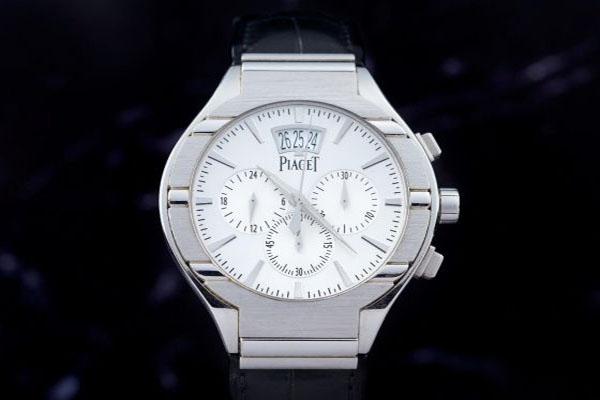 伯爵手表回收保值吗