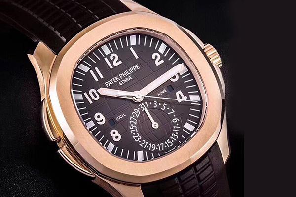 哪里可以回收百达翡丽手表