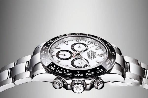 劳力士手表回收价格是多少