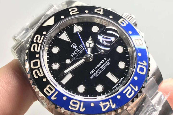 深圳劳力士二手手表回收多少钱