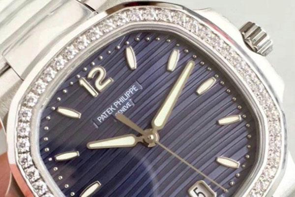 深圳回收百达翡丽手表大概多少钱