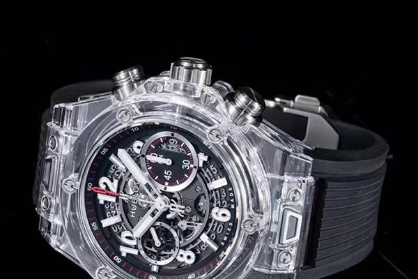 宇舶手表回收店一般多少钱
