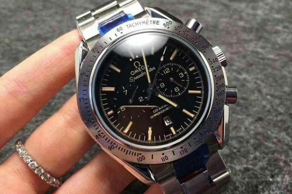 手表清洗保养方法