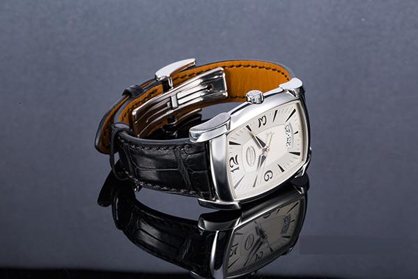 深圳帕玛强尼手表回收多少钱