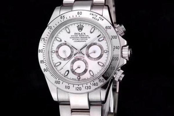 什么样的手表在回收的时候价格更高