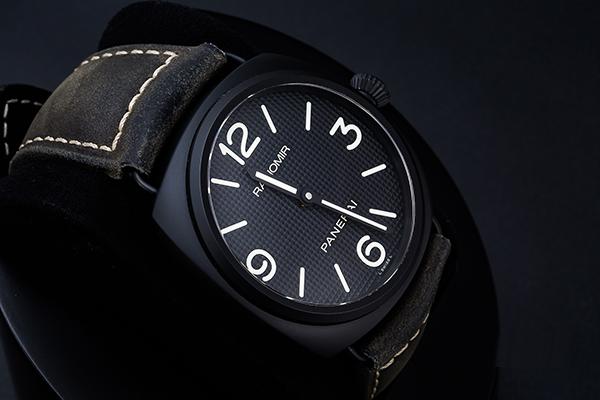 回收二手表