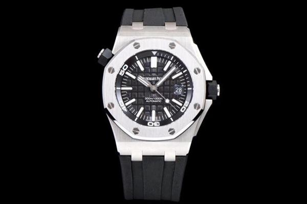 手表回收价