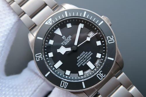 帝舵手表回收多少钱-帝舵回收价格高吗