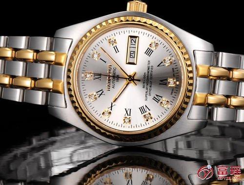 手表回收店-二手手表回收店正规吗?