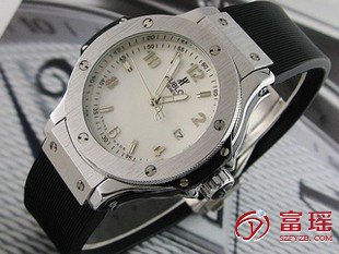 二手收购手表-宇舶表什么档次?
