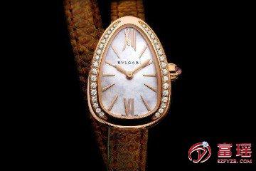 二手名表回收-深圳哪里有收购手表的?