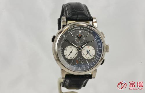 现在卖手表多少钱
