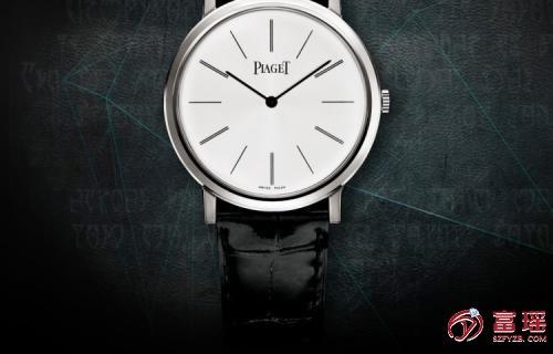 【回收名表】名牌手表哪里可以回收?需要注意什么?