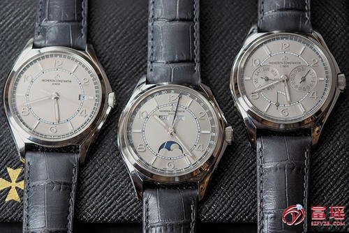 「手表回收价格」深圳龙岗哪里收购江诗丹顿85180G二手表回收店