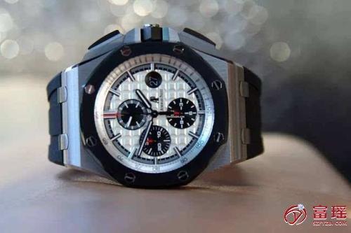 「手表卖价格是多少」深圳龙岗爱彼手表哪些款式回收价格高