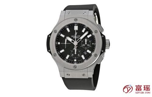 回收手表的店_深圳横岗宇舶手表哪里回收价格高?