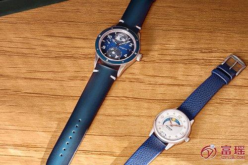 万宝龙宝曦系列U0119935腕表哪里回收?