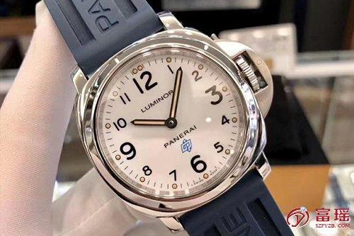 龙岗手表回收