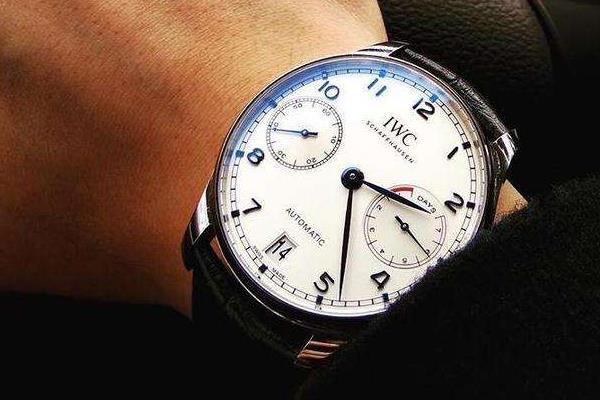 万国手表回收一般多少折