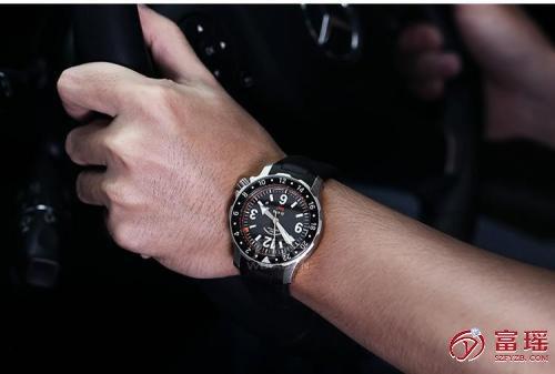 二手表回收-二手手表回收多少钱?
