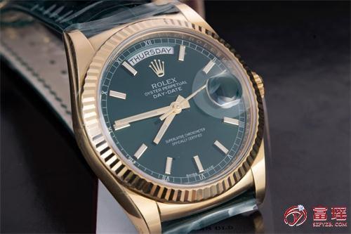 二手表回收-二手手表回收价格多少?