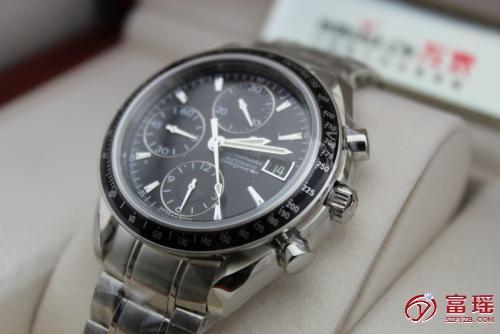 手表能卖多少钱-奢侈品手表能卖多少钱?