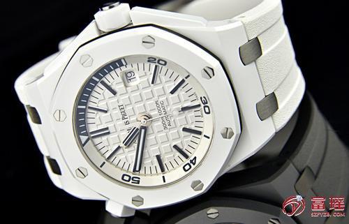 手表能卖多少钱-新买的手表不喜欢出手能卖多少钱?