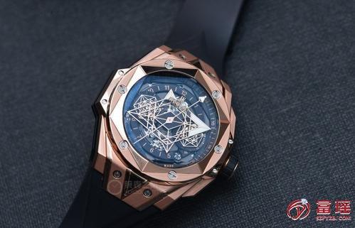 [当铺行]宇舶手表回收价格,深圳附近当铺行回收宇舶手表吗?