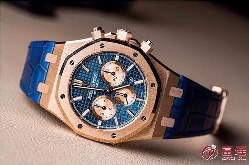 爱彼手表多少钱|深圳沙井