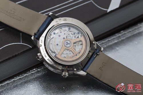 深圳,光明,收名牌手表,积家约会系列Q3523570手表,名表,回收