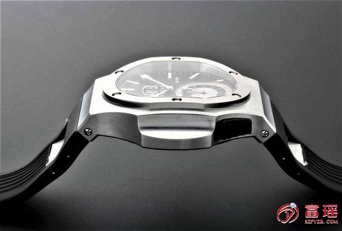 深圳,粤海门,哪里有收购手表,宝格丽BRE56BSVDCHS手表,名表,回收
