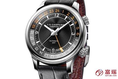 深圳,红树湾南,二手手表交易网,萧邦L.U.C系列161926手表,名表,回收