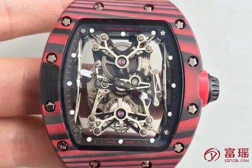 深圳,岗厦北,岗厦北手表回收店,品牌手表,回收