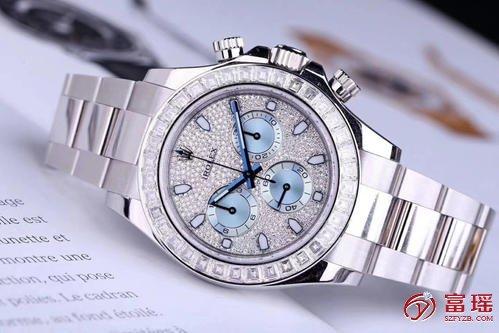 深圳,光雅园,光雅园手表回收店,劳力士手表,回收