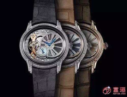 手表能换钱吗,爱彼千禧系列手表回收价格保值吗?